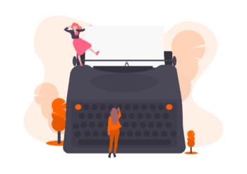 Migliori corsi di Copywriting online