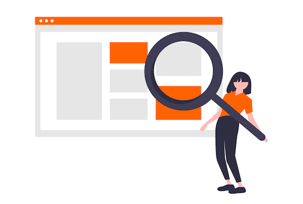 directory web agency