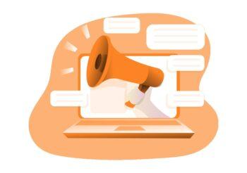 Migliori Corsi Web Marketing Online Riconosciuti