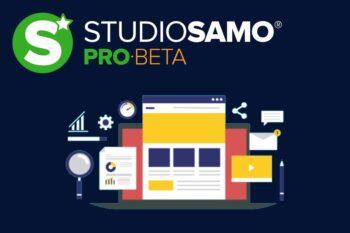 Studio Samo Academy (Pro): Opinioni e Recensione sui Corsi in Abbonamento