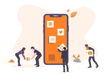 Corsi Social Media Marketing: i migliori online [Gratis e con Certificazione]