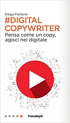 digital copywriter libro