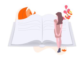 Migliori Libri sul Copywriting da Leggere nel 2021
