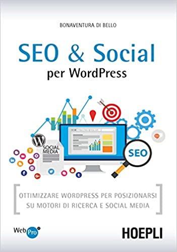 libro seo wordpress