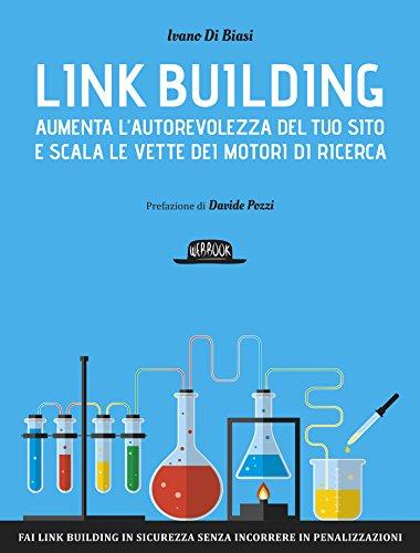 libro link building