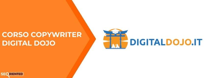 corso copywriting digital dojo