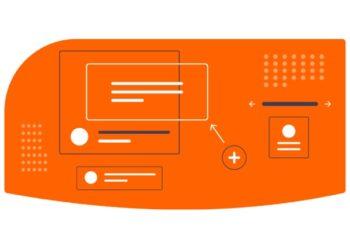 Migliori Corsi di Web Design Online [Certificati]