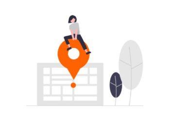 Corsi Local SEO, Search Marketing e Google My Business per posizionarsi nella tua zona