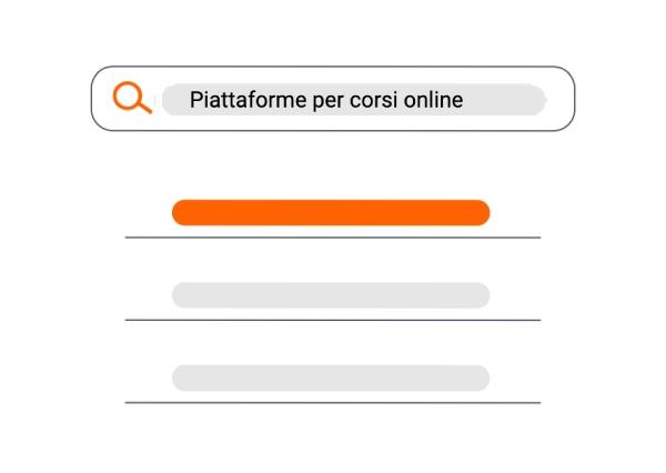 migliori piattaforme corsi online