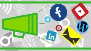 udemy corsi digital marketing