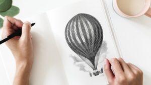 udemy corsi online disegno