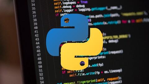 corsi online python