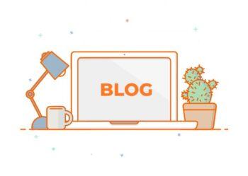 Come diventare Blogger di successo: Crea, Ottimizza e Guadagna con un blog