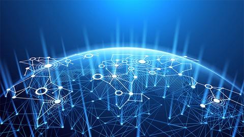 corsi blockchain