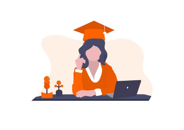 migliori corsi blogging web writing online
