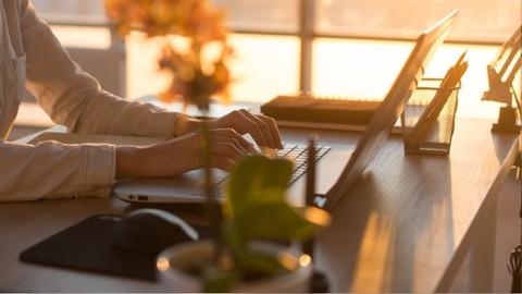 corsi di formazione web writing