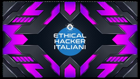 corsi growth ethical hacker