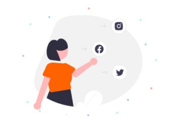 Social Media Manager (SMM): Come si diventa, Quanto si guadagna [Guida e Consigli]