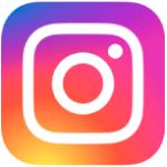instagram specialist