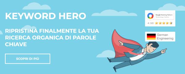 keyword hero seo tool