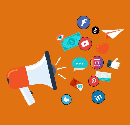 social media manager chi è
