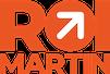 corso affiliate marketing gratis roi martin